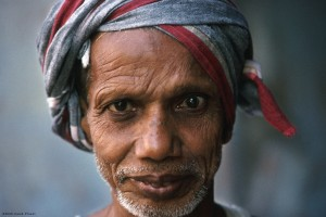 B_India_Patna_M_K_01-300x200
