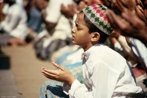 M_India_Calcutta_M_K_001-300x200