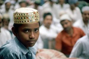 M_India_Calcutta_M_K_002-300x200